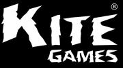Entwickler Kite Games Logo