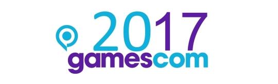 ePrison Redakteure on Tour - Gamescom 2017 - Allen, Moritz und Sebastian berichten von den neusten Spielen auf der Gamescom 2017