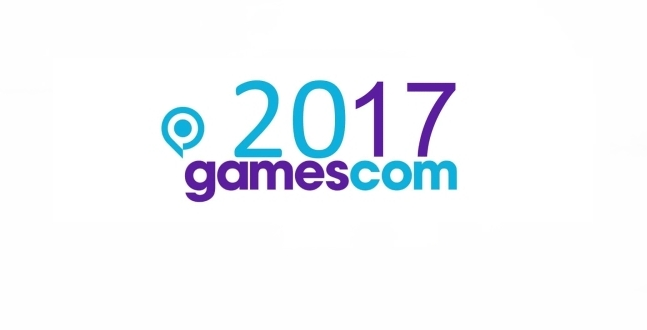 Gamescom 2017 - Unser Artikel zum Event Natürlich waren wir für dich auch in diesem Jahr wieder auf der Gamescom und berichten über die verschiedensten Neuheiten!
