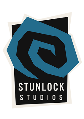 Entwickler Stunlock Studios Logo