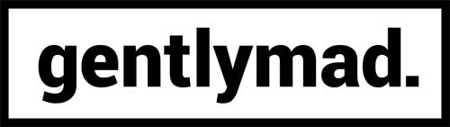 Entwickler gentlymad Logo