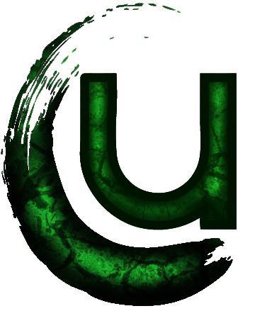 Entwickler Unreal Software Logo