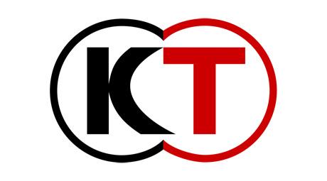Publisher Koei Logo