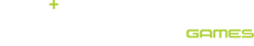 Entwickler Wiple Games Logo