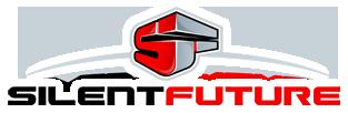 Entwickler SilentFuture Logo