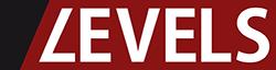Entwickler 7Levels Logo