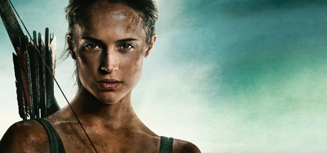 Tomb Raider (19)