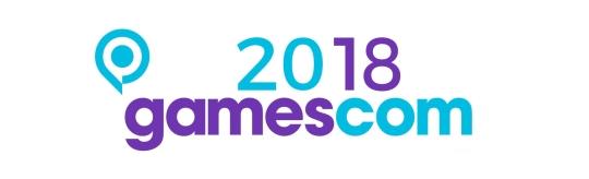 ePrison Redakteure on Tour - Gamescom 2018 - Moritz und Sebastian stellen dir im Gamescom 2018 Report alles neue vor