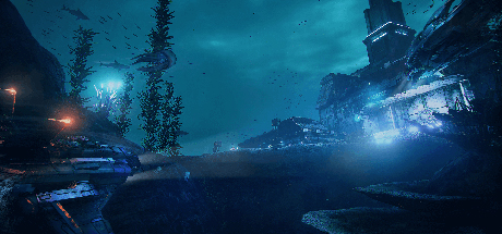 AquaNox (2)
