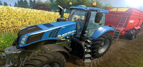 Landwirtschafts-Simulator (15)