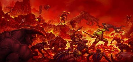 Doom (8)
