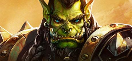 Warcraft (13)