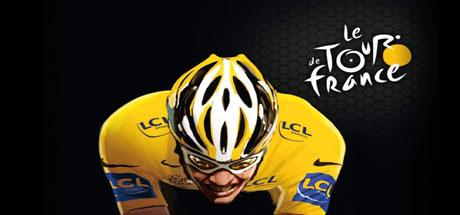 Tour de France (12)