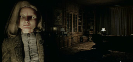 Remothered (3)