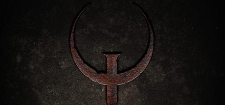 Quake (8)