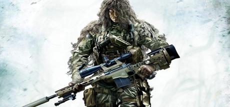 Sniper Ghost Warrior (4)