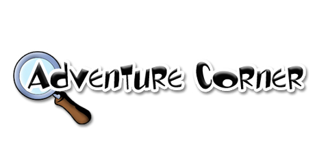 Review - Adventure Corner