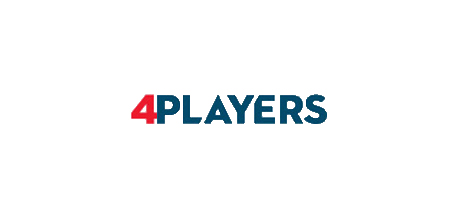 Review - 4Players