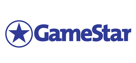 Review - Gamestar
