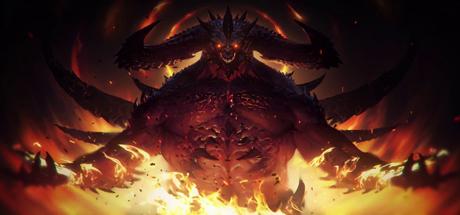 Diablo (7)