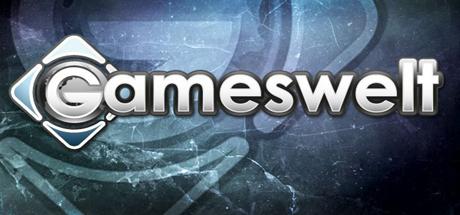 Review - Gameswelt