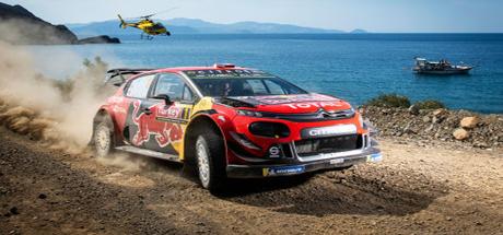 WRC (9)