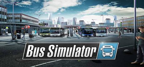 Bus Simulator (5)