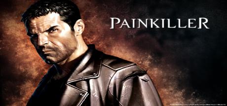 Painkiller - Painkiller