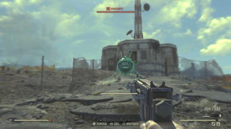 Fallout 76 - Bethesda stellen 100 Days Roadmap vor