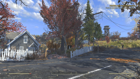 Fallout 76 - Roadmap 2020, Saisons, Free-Play-Event und Rabatte