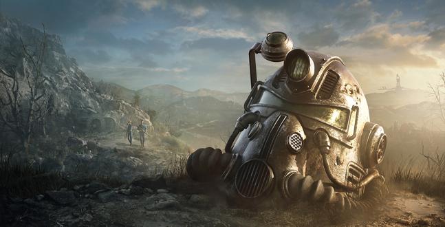 Xbox One -  Fallout 76 im Test Mit diesem Titel beschreiten Bethesda neue Wege für das Fallout 76 Franchise. Ob der Launch gelingt, das erfährst du hier.