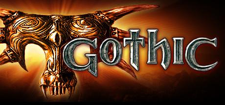 Gothic 1 - Gothic 1