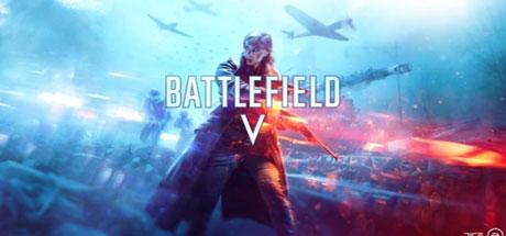 Battlefield 5 - Battlefield 5