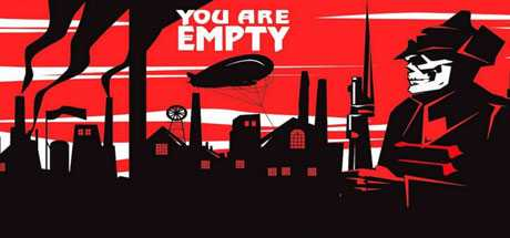 You Are Empty - You Are Empty