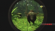 Cabela's Dangerous Adventures: Bilder aus dem Jagdspiel Cabelas Dangerous Adventures