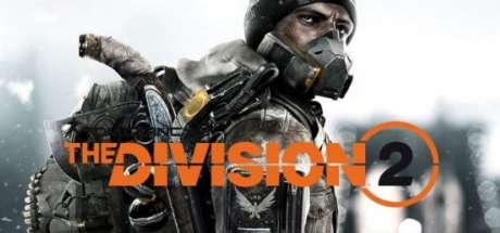 The Division 2 - The Division 2