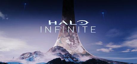 Halo Infinite - Halo Infinite