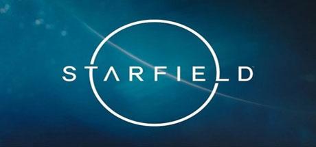 Starfield - Starfield