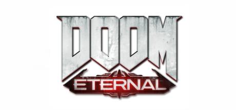 DOOM Eternal - id Software nennt weitere Details zum kommnenden Shooter