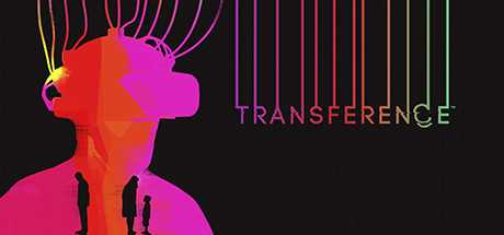 Transference - Transference