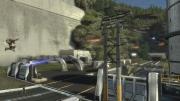 Section 8: Neuer Screens zum DLC von Section 8