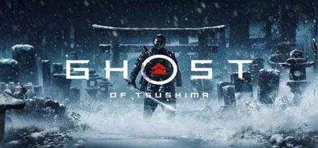 Ghost of Tsushima - Ghost of Tsushima