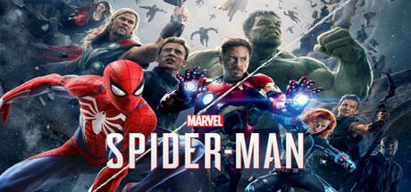 Marvel's Spider-Man - Limitierte PlayStation 4 Pro im Spider-Man-Design angekündigt