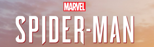 Marvel's Spider-Man - Superhelden und Superschurken