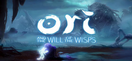 Ori and the Will of the Wisps - Ori and the Will of the Wisps