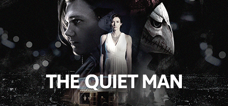 The Quiet Man - The Quiet Man
