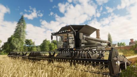 Landwirtschafts-Simulator 19 - Erster Gameplay-Trailer gibt interessante Einblicke in die Feldarbeit!