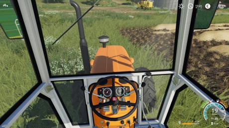 Landwirtschafts-Simulator 19: Screenshots aus dem Spiel