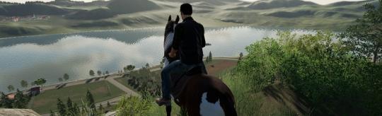 Landwirtschafts-Simulator 19 - Zum größten Teil besser als der Vorgänger