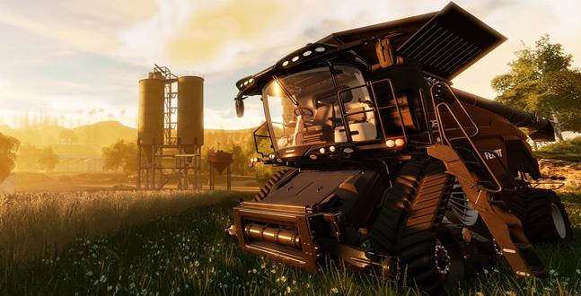 PC -  Landwirtschafts-Simulator 19 im Test Endlich ist der LS19 draußen! In dieser Review erläutere ich dir alles, was du wissen musst.